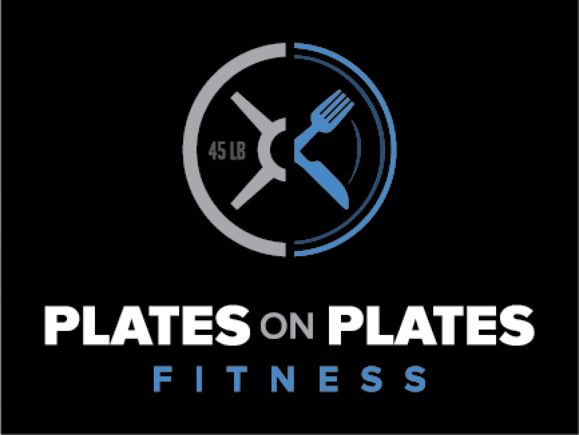 Plates on Plates Fitness