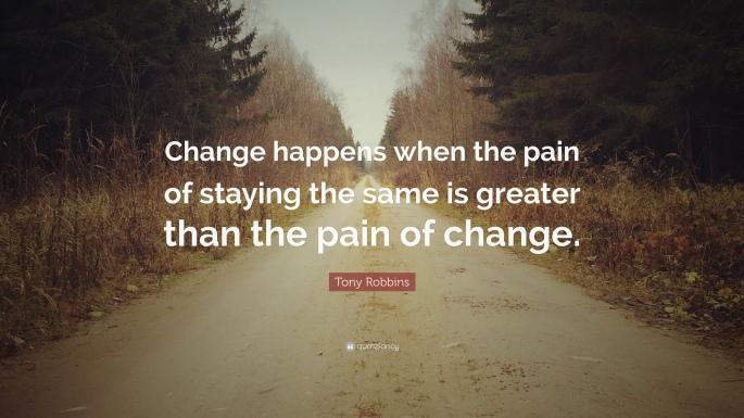 Tony Robbin's Quote.jpg